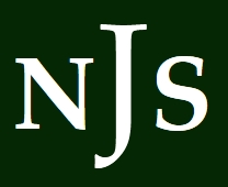 NJS Shooting