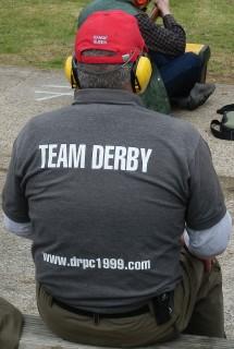 Derby-2013