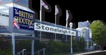 Stoneleigh