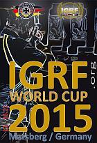 IGRF World Cup