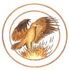 The 2015 Phoenix Meeting @ The NRA | Woking | United Kingdom