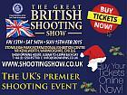 shoot-show-flyer
