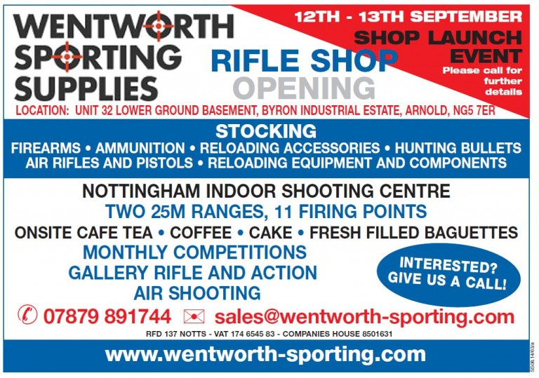 wentworth-flyer