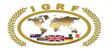 The IGRF World Championships @ Leitmar Ranges, Germany | Marsberg | Nordrhein-Westfalen | Germany