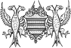 wcsa-emblem