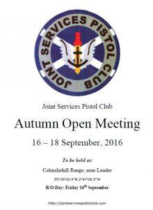 JSPC-Autumn-2016
