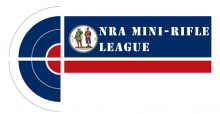 nra-mini-rifle