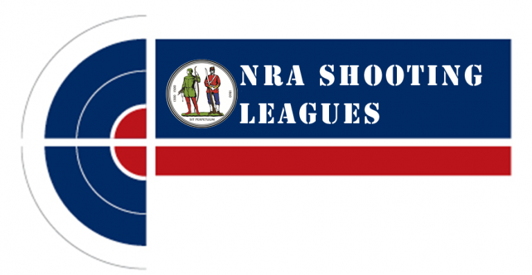 nra-shooting-leagues