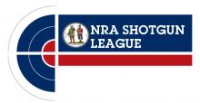 nra-shotgun