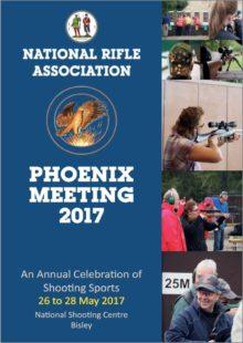 Phoenix 2017