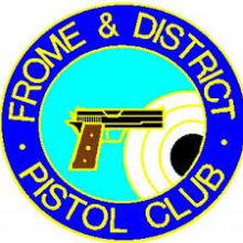 fdpc logo