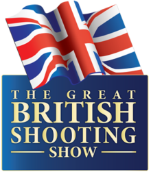 British Shooting & Countryman Show @ Stoneleigh